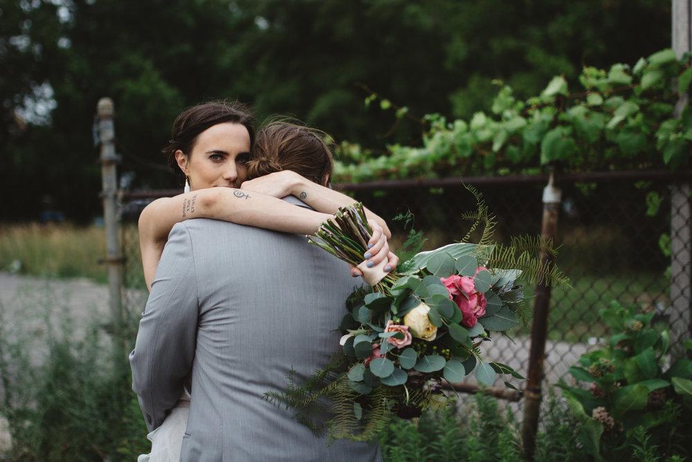 Jackson Wedding 2017-340.jpg
