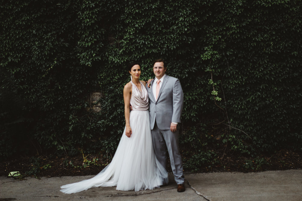 Jackson Wedding 2017-342.jpg