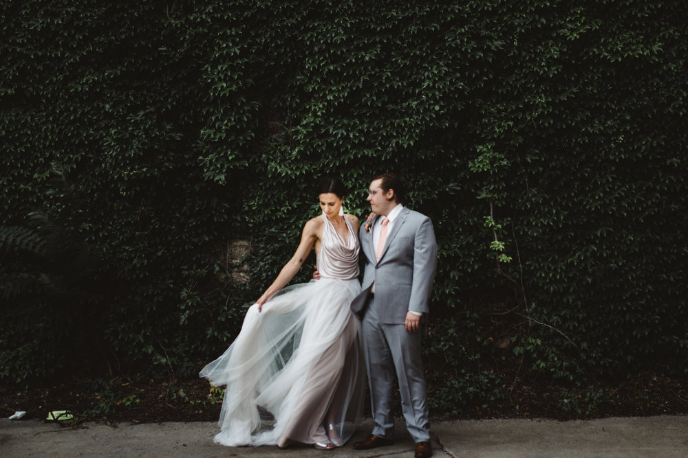 Jackson Wedding 2017-344.jpg