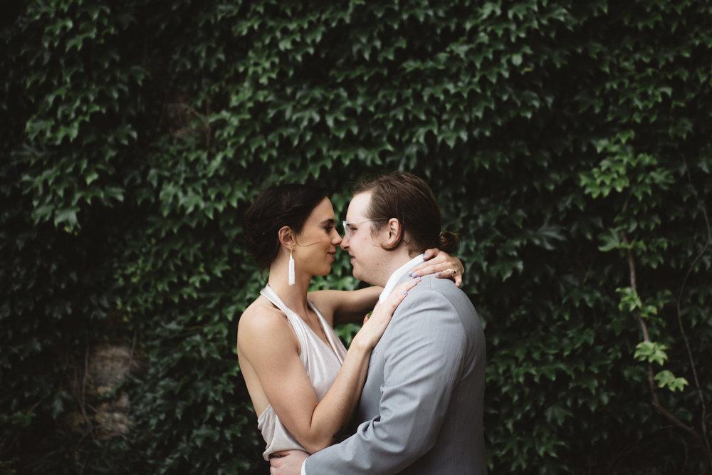 Jackson Wedding 2017-349.jpg