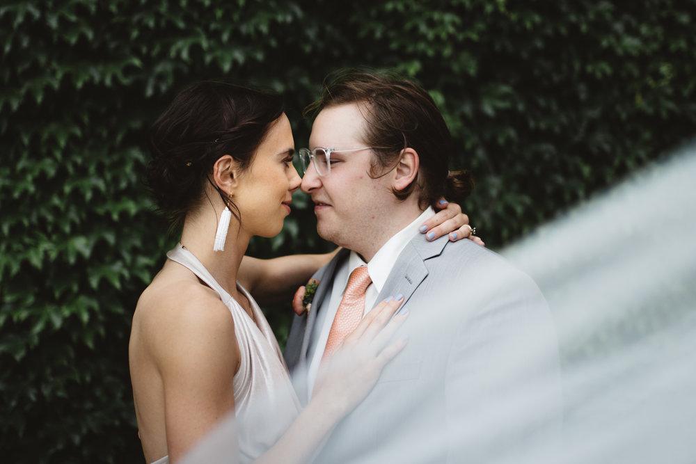 Jackson Wedding 2017-351.jpg