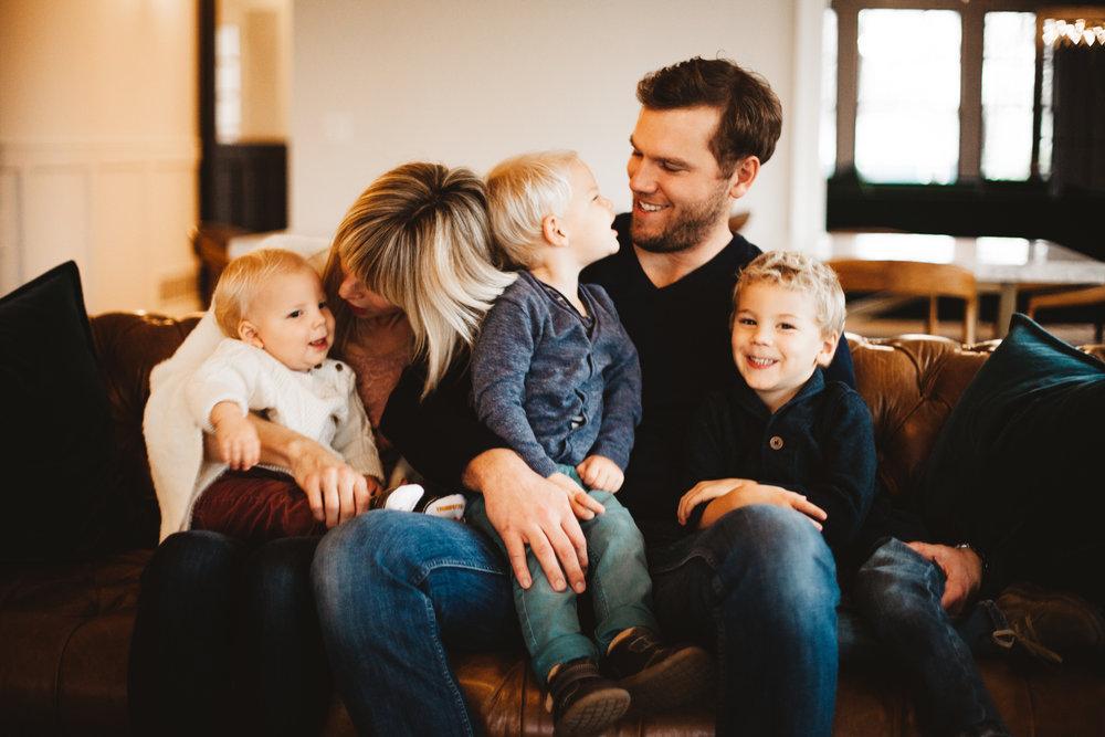 Sietsema Family-101-5.jpg