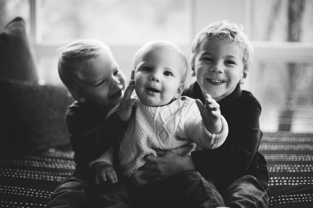 Sietsema Family-127.jpg