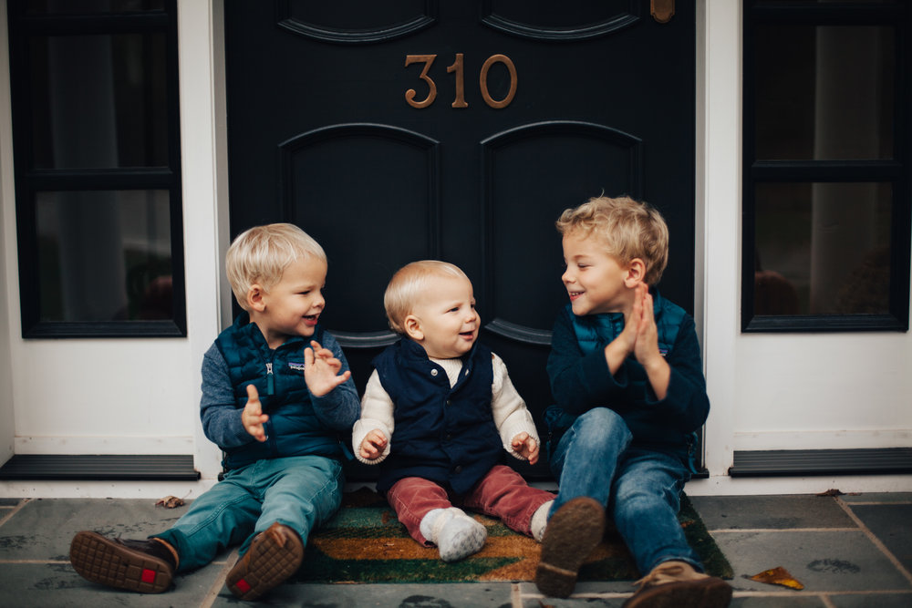 Sietsema Family-201.jpg