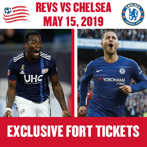 REVSvsCHELSEA_ticket_graphic.jpg