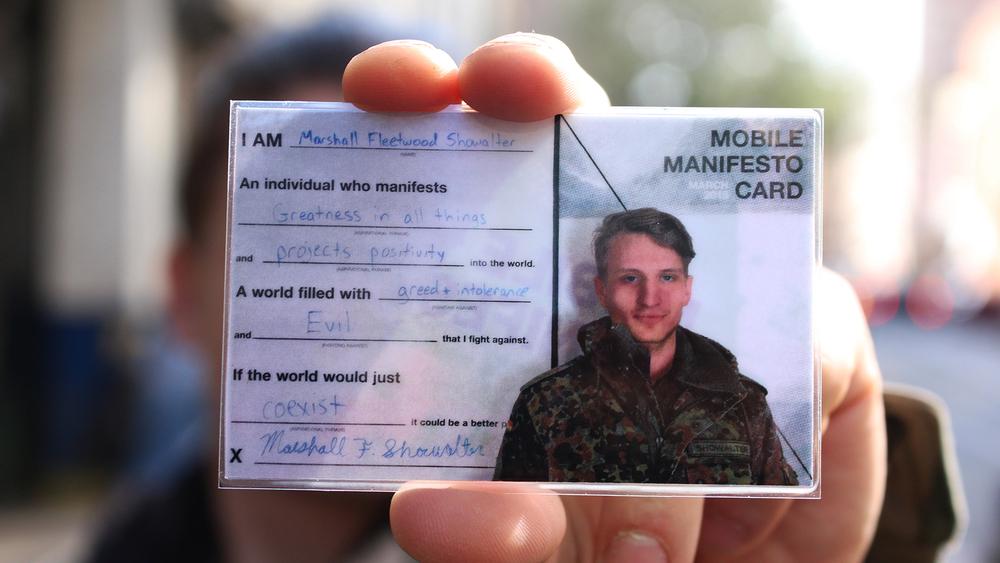 armyjacket_idcard.jpg