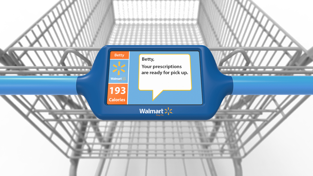 cart_betty_notification.jpg