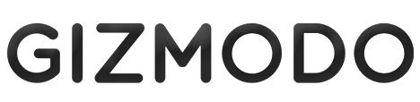 gizmodo-logo.png