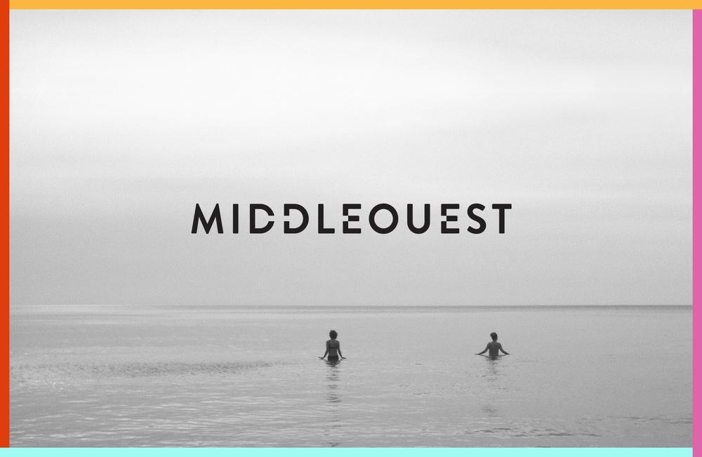 Middleouest-Magazine-Brand-Design-Midwest-2.jpg