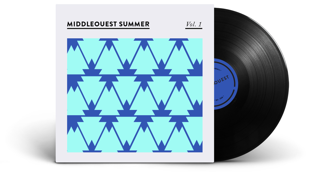 Middleouest_Midwest_Magazine_Summer_Concerts_Playlist.jpg