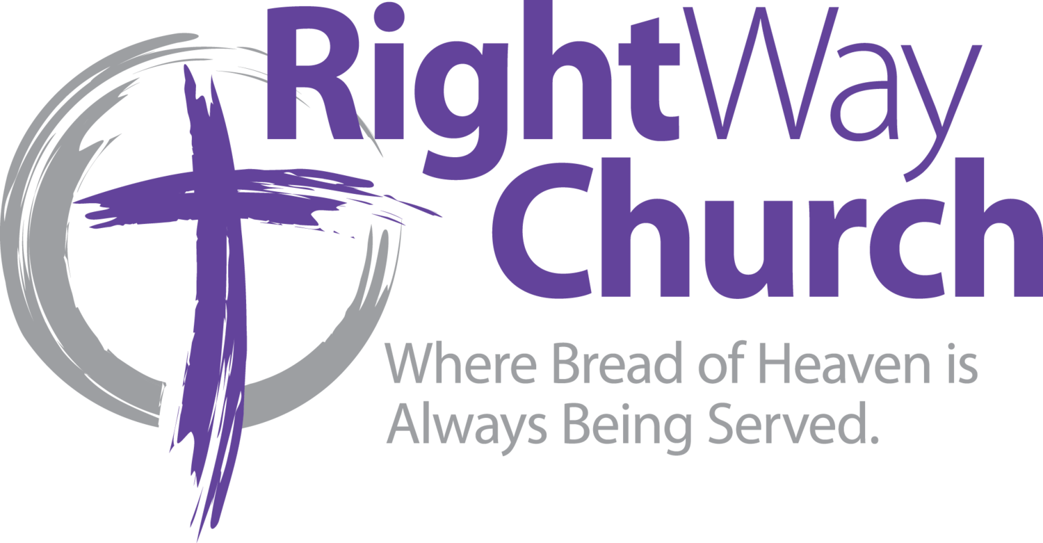 Right Way Church Dallas