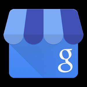 nexus2cee_GoogleMyBusiness-Thumb.png