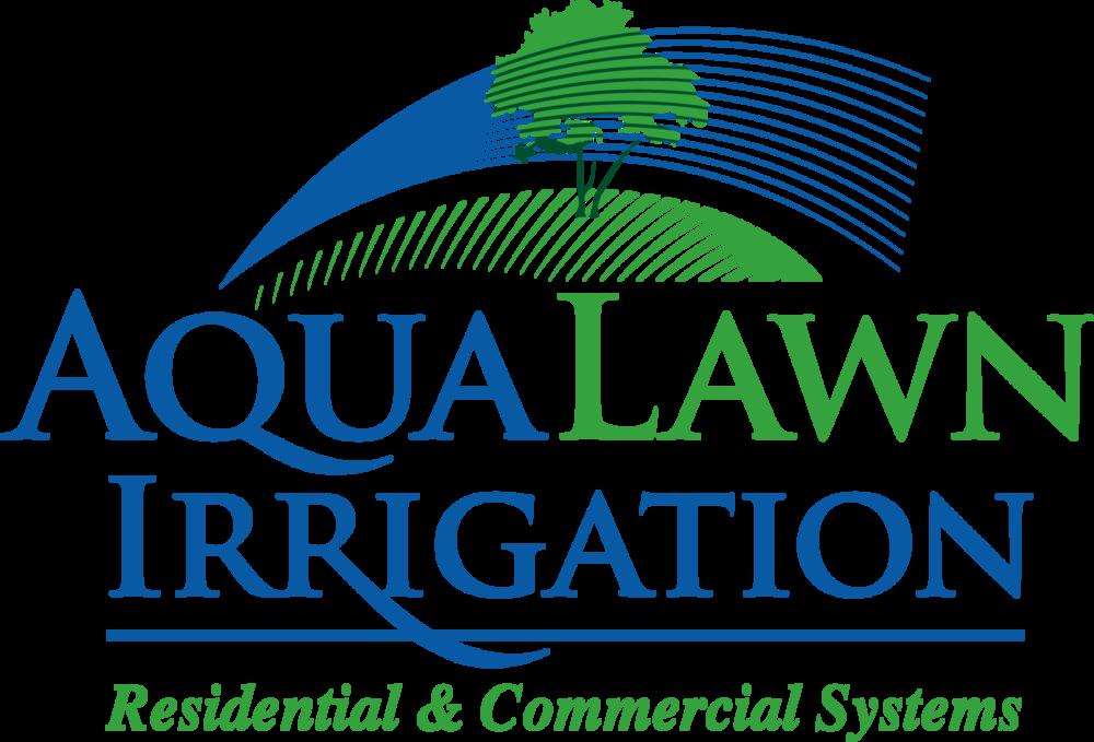 Aqua Lawn Irrigation