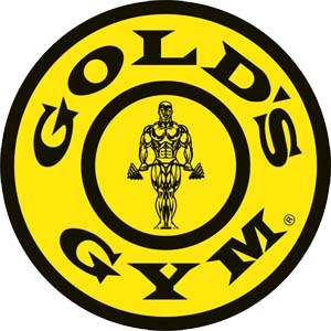 Gold's Gym Fairport