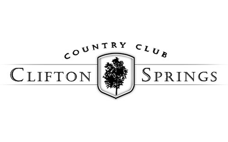 Clifton Springs CC