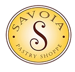 Savoia Pastry Shoppe