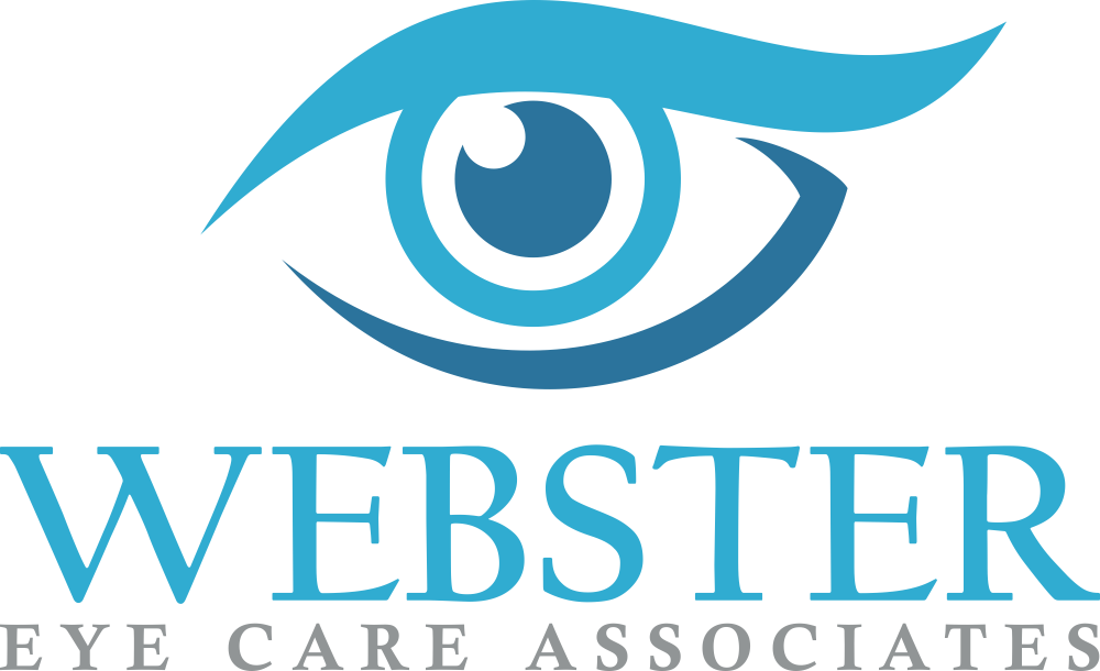 WebsterLogo.png