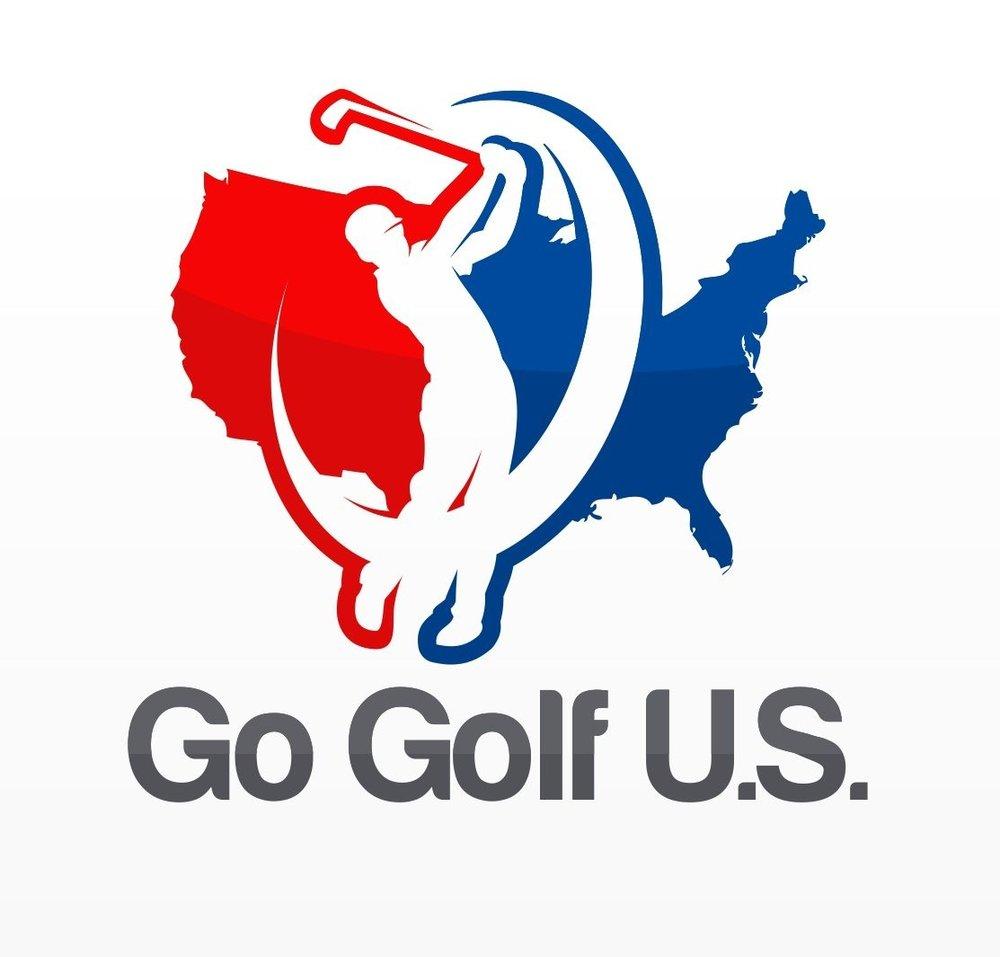 Go Golf U.S.