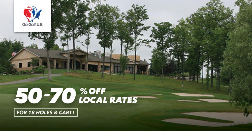 Go Golf U.S. Rochester golf discounts.png