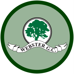 WebsterGolfClub_Badge.png