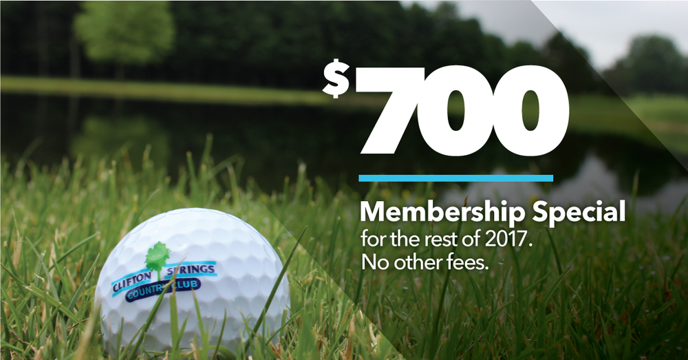 clifton springs country club membership.png