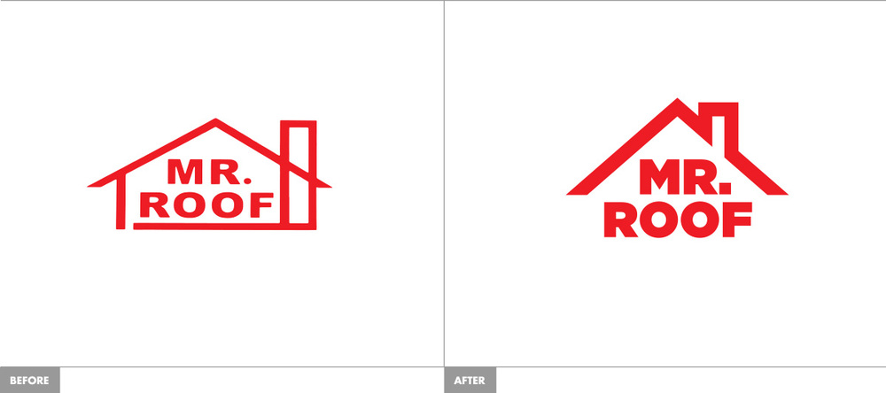 Mr_roof_logos_before_after_1200x533