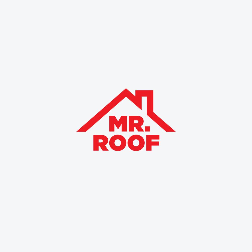 Mr_roof_1200x1200