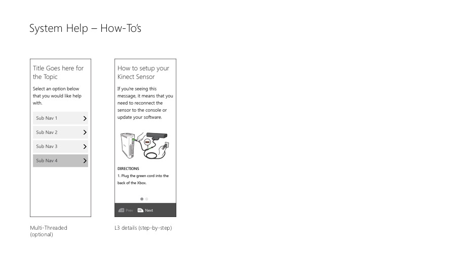 Slide23.jpg