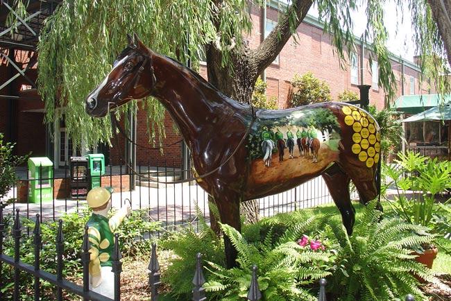 aiken-sc-horse-statue.jpg