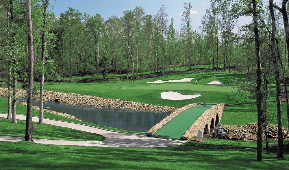Aiken-Golf-Club.jpg