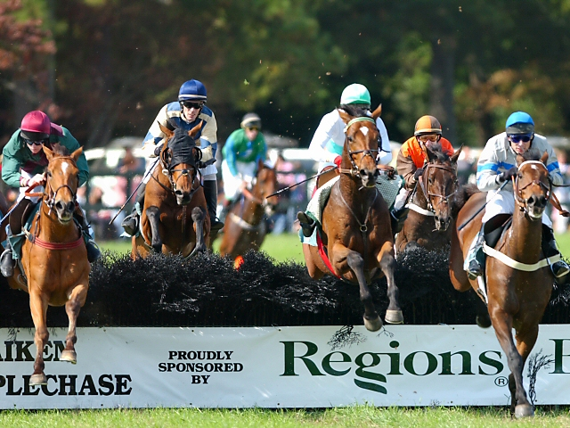 Aiken_Fall_Steeplechase.jpg