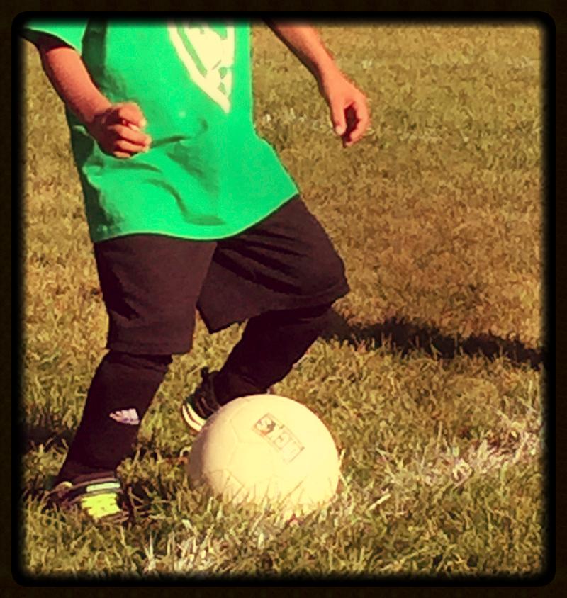 soccer crop.jpg