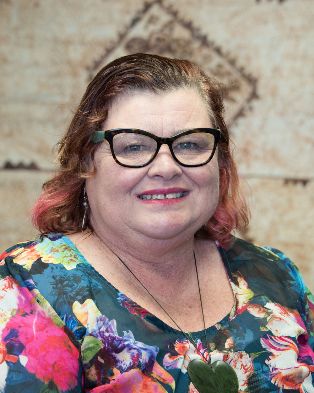 Mary Chapman   HR Advisor  Mary is responsible for recruitment, training and retention of staff. She also manages payroll, HR systems and health and safety issues for FSM.  Mary holds a Post-Graduate Diploma in Business Management (HR Management) from Auckland University.