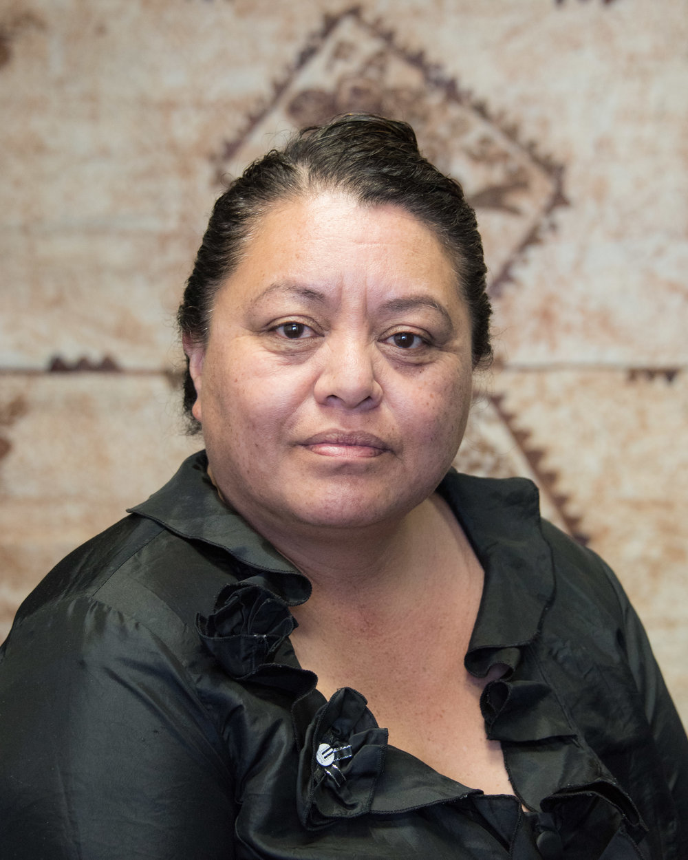 Leainne Nathan   Service Delivery Manager  As Service Delivery Manager for FSM, Leainne is responsible for overseeing the Family Start programme and ensuring it is effective.  Leainne brings extensive social work experience to her role having spent 16 years with CYF (currently Oranga Tamariki) focused on facilitating change for vulnerable and at-risk families.