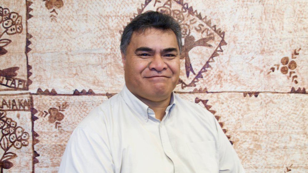 Bill Takerei Bill has more than 25 years experience working in the education, health and social services sectors. For the last 13 years he has been working at an executive level, in Senior Manager, CEO, Trust Chair and Directorship roles. Bill is recognised in the Otara community as a proactive and strong bi-cultural leader (of both Maori and Samoan descent) who has an excellent track record in governance, management and operations. A proud South Auckland resident, Bill is on a number of boards. He is Chair of the  Otara Netwrok Action Committee Charitable Trust (ONAC,) a member of the Community Response Forum for South Auckland, Chair of the Health Equity Campaign, Leadership Group at Counties Manukau DHB, a Trustee of Turuki Healthcare, Te Kaha o Te Rangatahi and Te Ira Ltd.