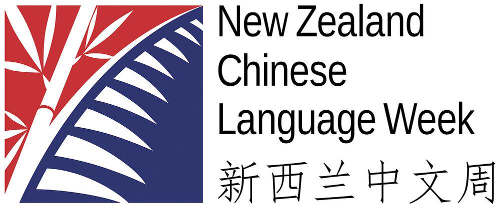 www.nzclw.com