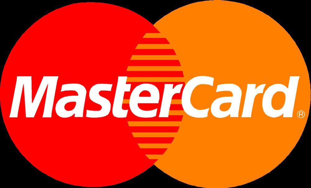 pp-mastercard.png