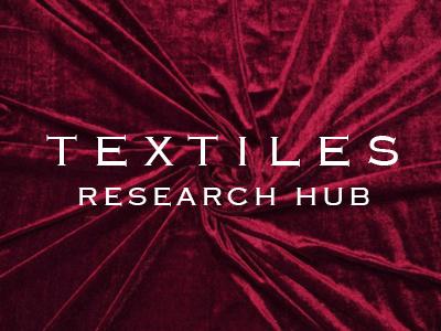 button-textile-v3.jpg