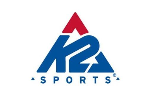 K2-Sports-logo.jpeg