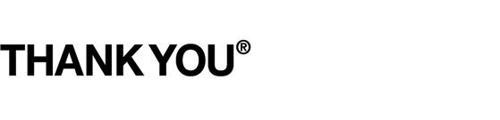 thankyou_logo.jpg