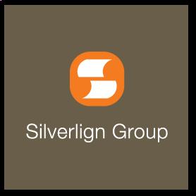 silverlign_logo_vert_v2.png