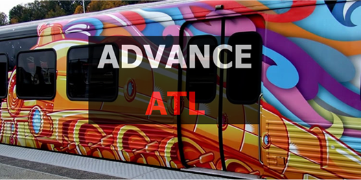 Advance Atlanta launch.png