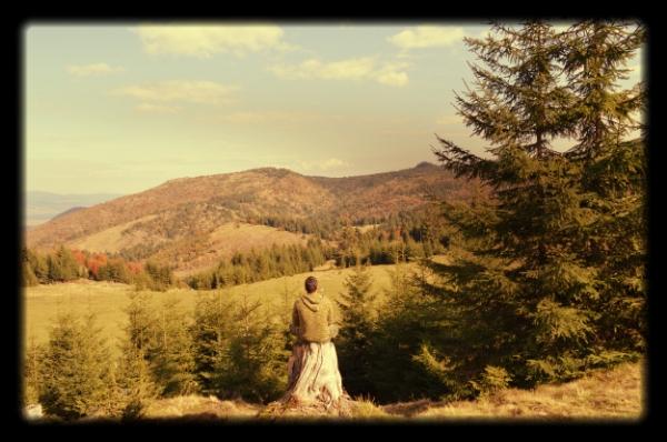 Image - Man Meditating In the Wilderness (Echelon PR).jpeg