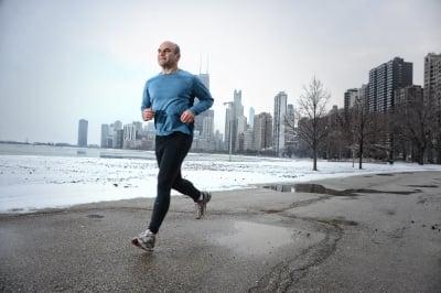 Running_Man_Kyle_Cassidy.jpg
