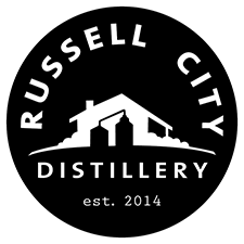 Russell City Distillery.png