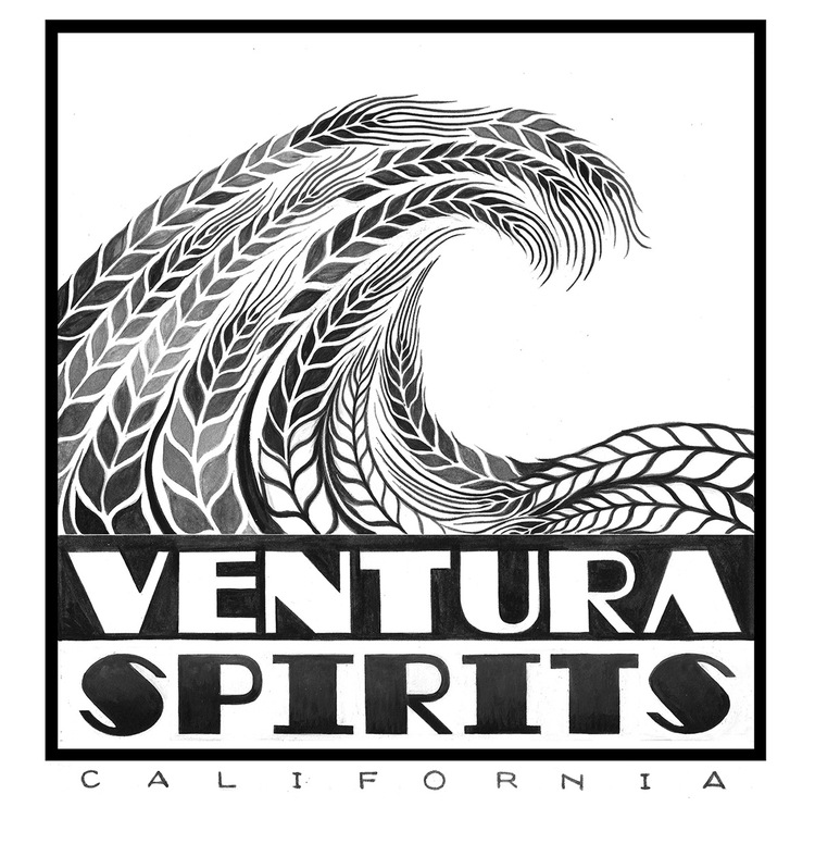Ventura Spirits2.jpg