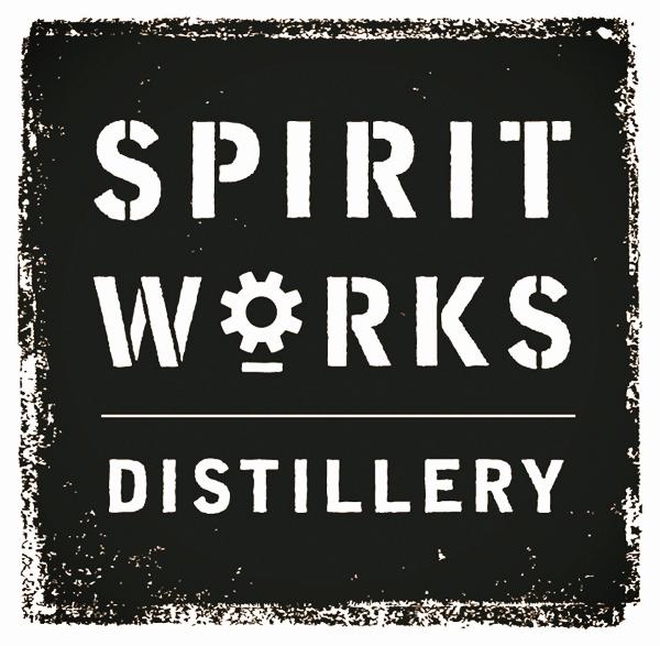 Spirit Works.jpg