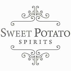 Sweet Potato Spirits.jpg