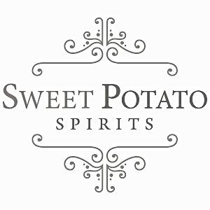 Sweet Potato Spirits.jpg