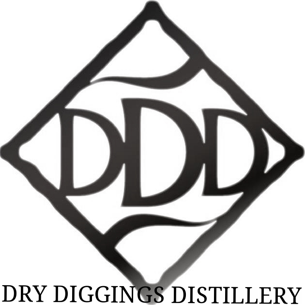 Dry Diggings.jpg